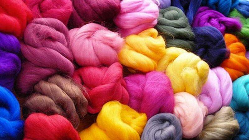 Metodi creativi per riciclare gli avanzi di lana